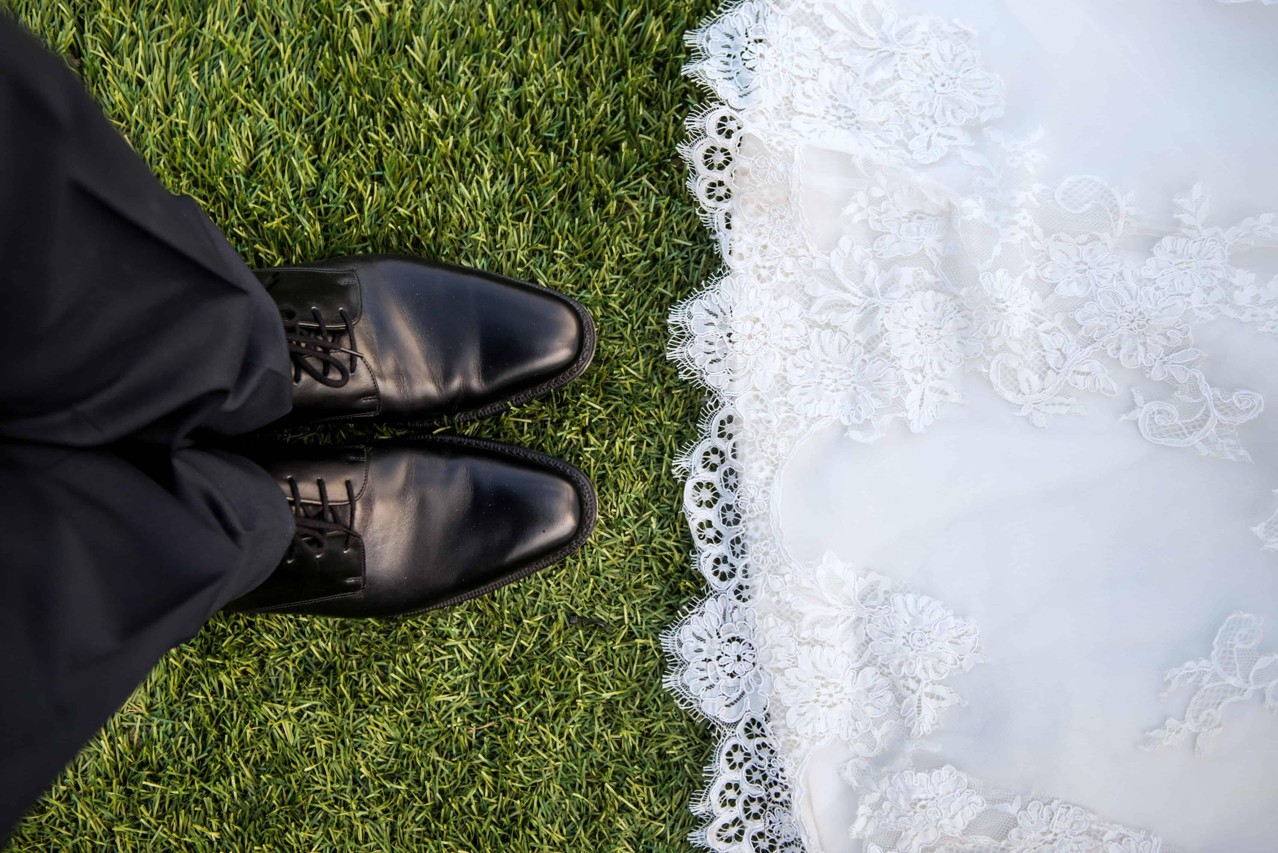 Ślub cywilny, kościelny czy konkordatowy?