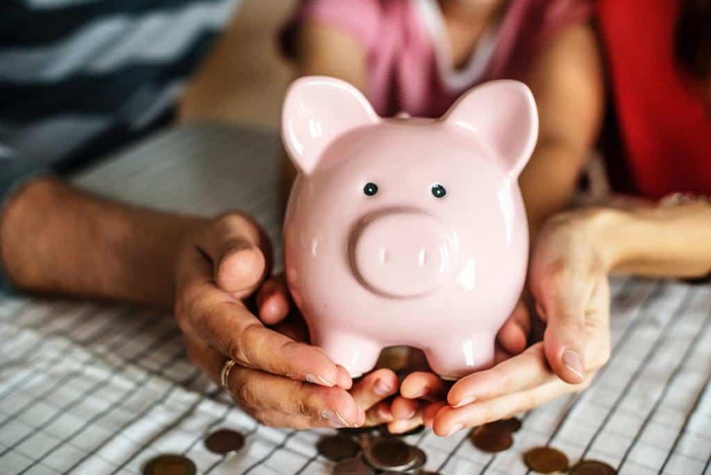 Jak zaplanować iprowadzić budżet domowy