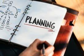 Masz już plany, cele ipostanowienia noworoczne