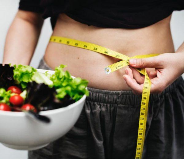 Zastanawiałeś się kiedyś ile kosztuje przejście na dietę