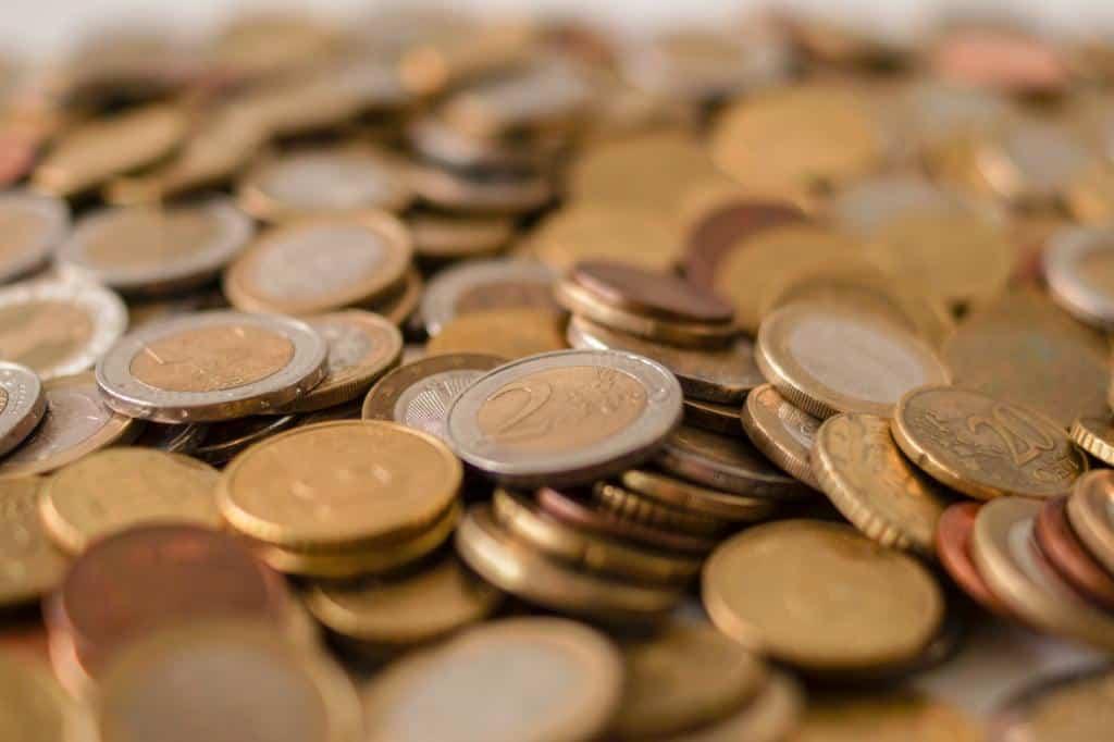 Czy zastanawiałeś się kiedyś czym jest piramida finansowa?