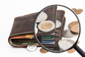 Na co zwrocic uwage aby wybrac dobre konto wbanku