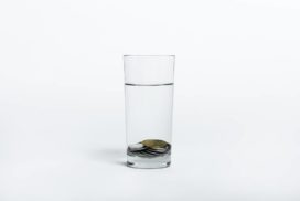 Poznaj 15 sposobów naoszczędzanie wody