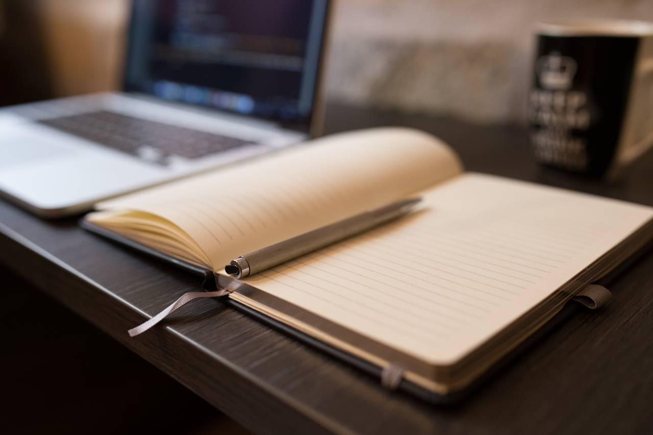 Darmowe kursy i szkolenia w sieci - czy mają one jakiś większy sens?