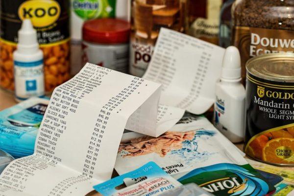 Czy zastanawiałeś się jak można uniknąć inflacji kosztów życia