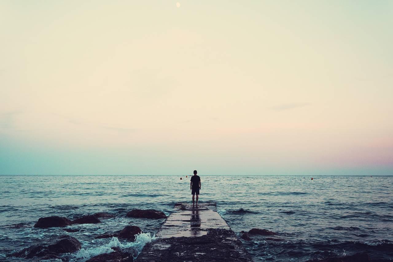 Darmowe kursy iszkolenia pozwolą nam poszerzać horyzonty