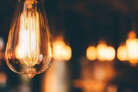 Poznaj 15 łatwych sposobów naoszczędzanie prądu