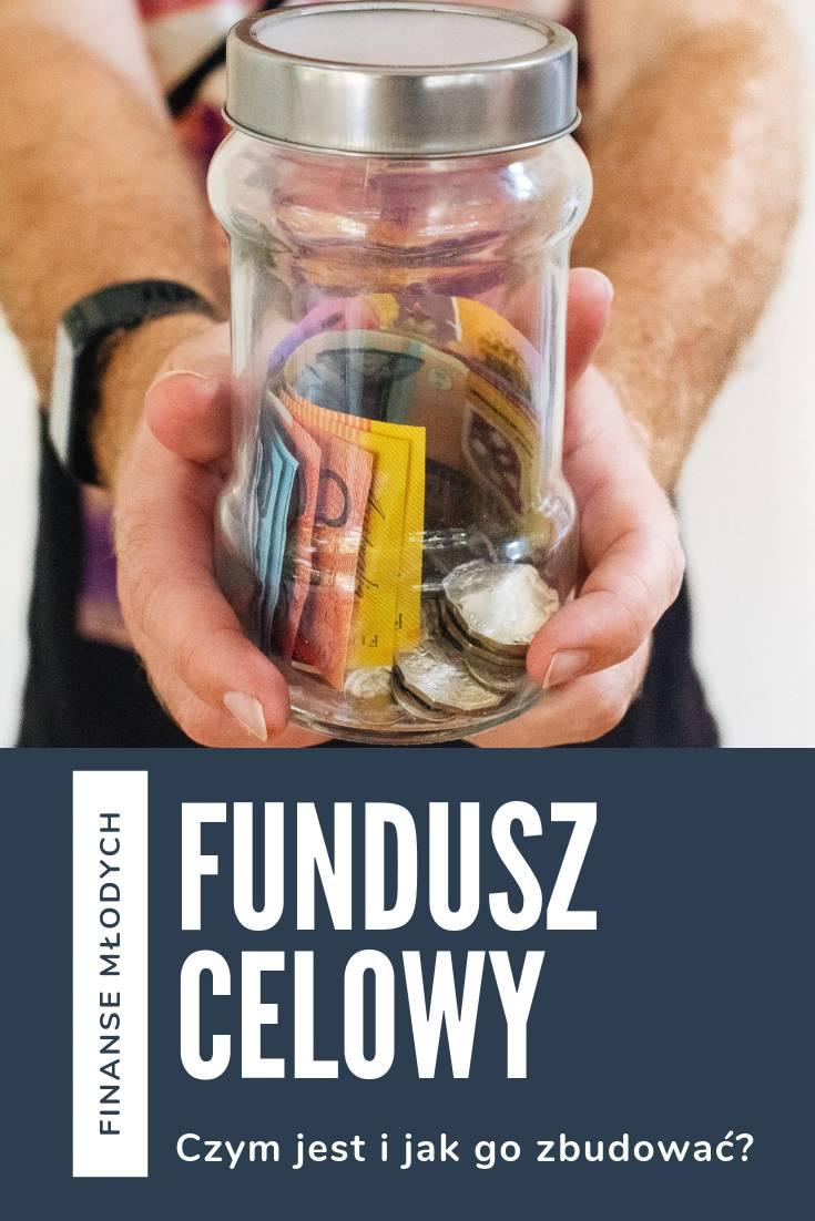 Fundusz celowy