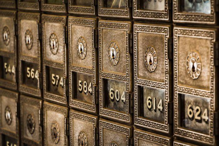 skrytki nanajlepsze konta bankowe
