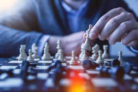 3 strategie pomagające okiełznać finanse osobiste